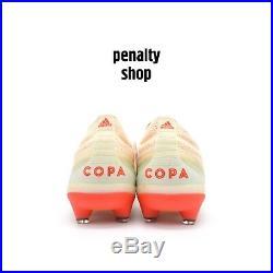 Adidas Copa 19+ FG BB9163 Presentation Box Dybala ULTRA RARE Limited Edition