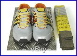 Adidas FAC51-Y3 Ultra Rare Limited Edition Hacienda Trainers BOX FRESH