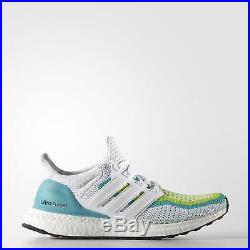 Adidas Ultra Boost Shoes AF5144 Women's Running Rare Limited Edition Yezzy Kanye
