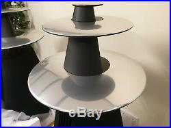 Bang & Olufsen B&O BeoLab 5 Active Speakers Ultra Rare'Final Edition' NOS
