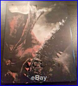 Bloodborne Saw Cleaver Steelbook Ultra Rare limited edition PS4