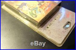 Earthworm Jim 2/ Sega Mega Drive/ COLLECTORS EDITION/ NEWith SEALED/ Ultra Rare