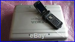 Limited Edition Nokia N Series Set Nokia N93 (Unlocked) Ultra Rare