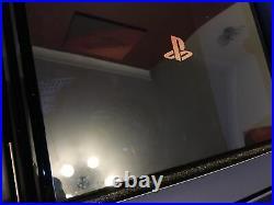 PS4 PRO 500 Million Limited Edition Boxed Ultra Rare Read Description