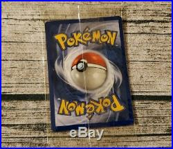 Pokémon E3 Shadowless Red Cheek Pikachu Mint Condition, Sealed (Error Variant)
