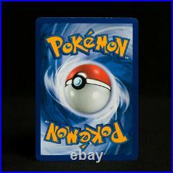 Pokemon TCG Lugia Neo Genesis 1st Edition Holo 9/111 Great Condition