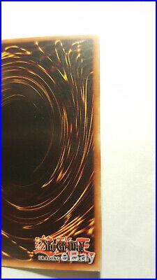 Red-Eyes B. Dragon LOB-070 Ultra Rare 1st Edition Near Mint NM (Wavy 1st Print)