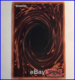Red-Eyes B. Dragon LOB-E056 Ultra Rare 1ST EDITION