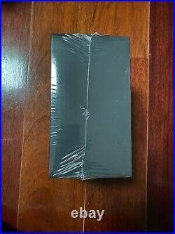 Revolutionary Girl Utena 20th Anniversary Ultra Edition Boxset Blu-ray New Rare