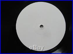 SIOUXSIE & THE BANSHEES-LIVE IN LONDON-Ltd EDITION-ULTRA RARE! VINYL LP 1982