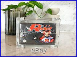 Team Rocket Pokemon Booster Box 36 Packs Sealed 1st Edition WoTC Genuine English