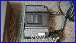 Ultra Rare Nintendo Hyundai Comboy 64 Korean Version Game Console SNES Genesis