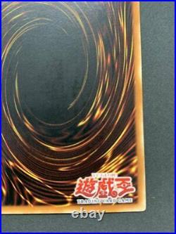 Yu-Gi-Oh Blue-Eyes White Dragon 1st Edition LOB-001 English Ver F/S