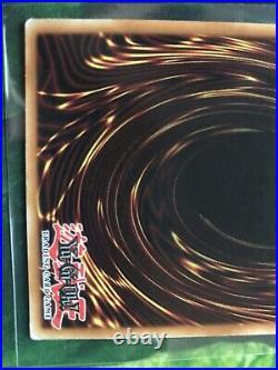 Yu-Gi-Oh! Blue Eyes White Dragon Lob-E001 English 1. Edition Ultra Rare