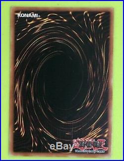 Yugioh Exodia The Forbidden One LOB-120-124 ULTRA RARE 1ST EDITION 5 CARD SET
