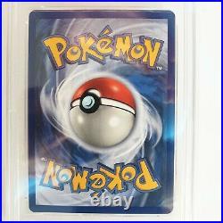 Zapdos 1 Edition Holo 1999 Pokemon Base Deutsch STARKE PSA 9 MINT 138 weltweit